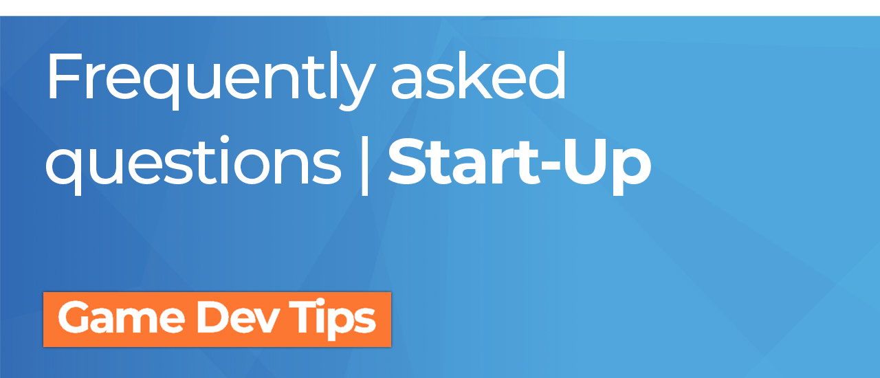 The most FAQs about ChilliConnect Start-Up answered