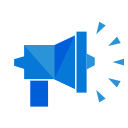 LiveOps Strategy ChilliConnect Live Game Management Icon